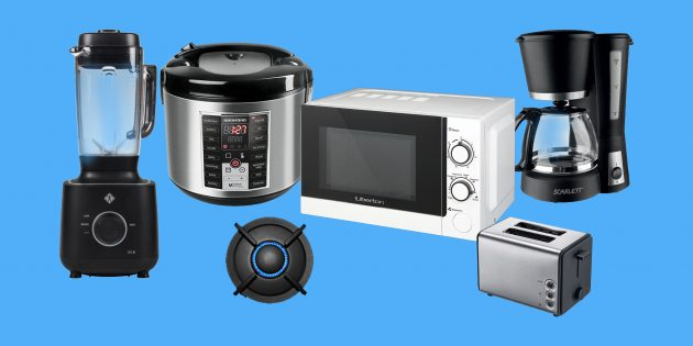 Как быстро очистить кухонную утварь: 6 полезных трюков