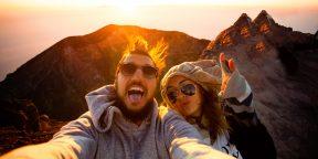 Как совершить кругосветное путешествие и не разориться: подробная инструкция