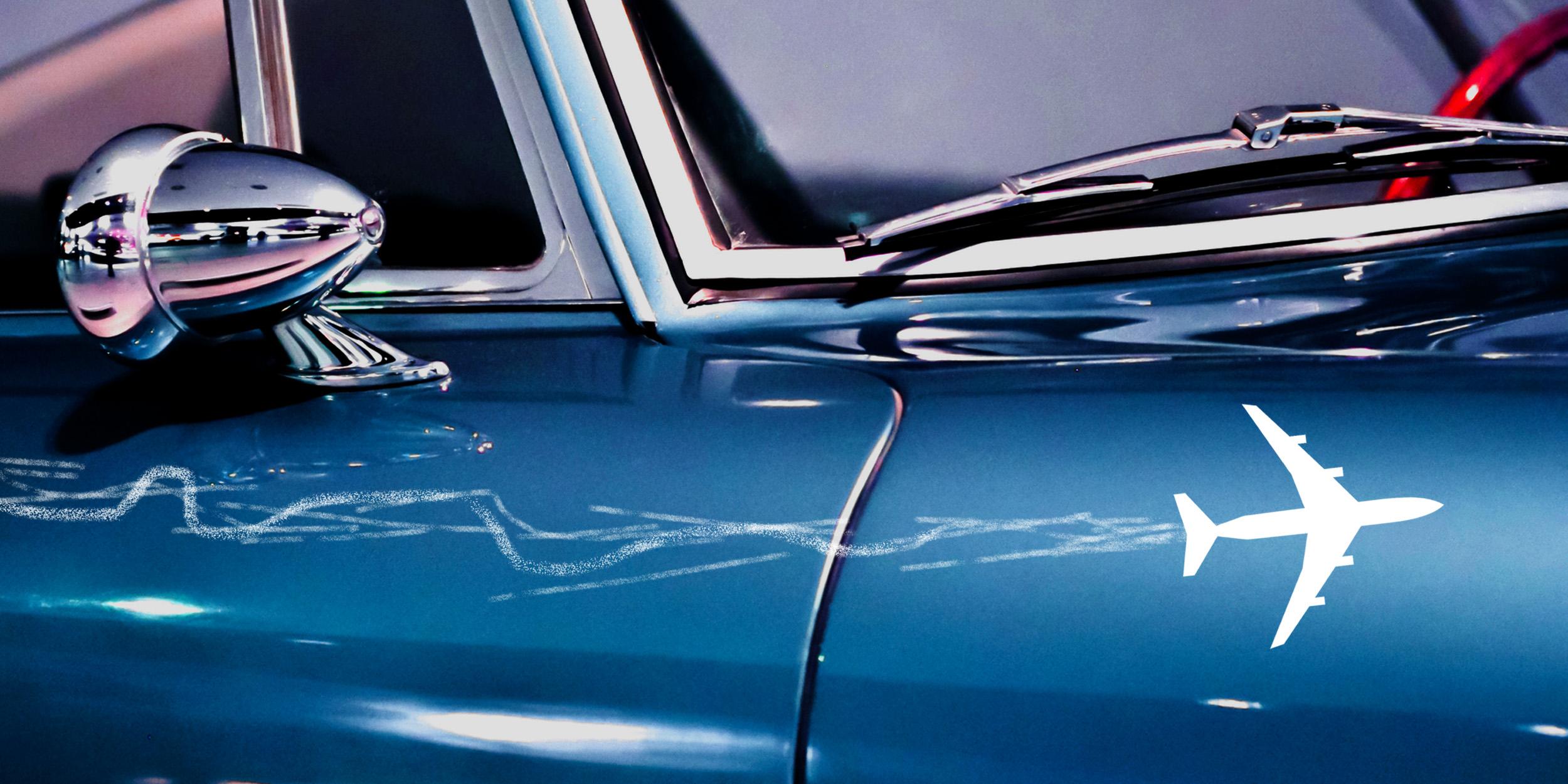 Список роскошных автомобилей