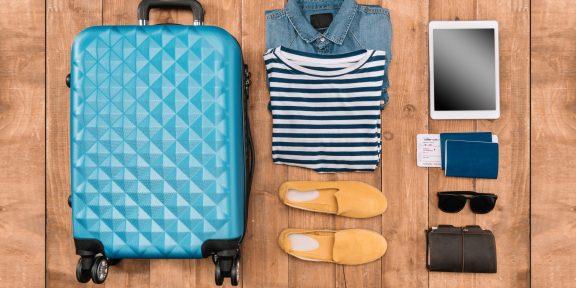 20 советов для тех, кто планирует самостоятельное путешествие