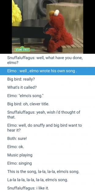 Flowlingo: Синхронный перевод