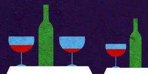 Как открыть своё заведение: советы от основательницы сети винных баров