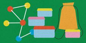 38 товаров с AliExpress для школьников и студентов