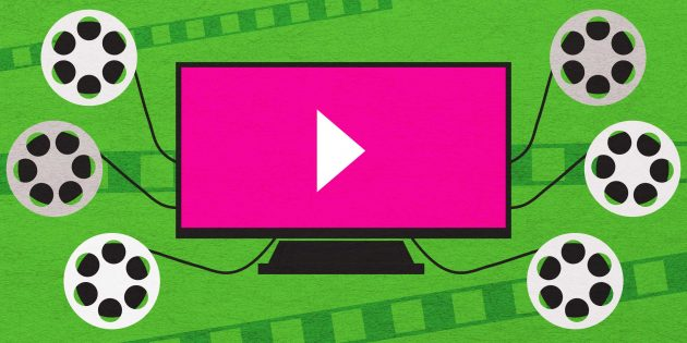 8 советов, которые помогут сделать конвертацию видео быстрее и удобнее