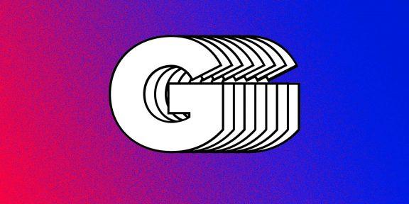 Самый креативный фестиваль октября G8 пройдёт в Москве