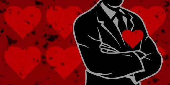 8 признаков того, что начальник вас ценит, даже если этого не показывает