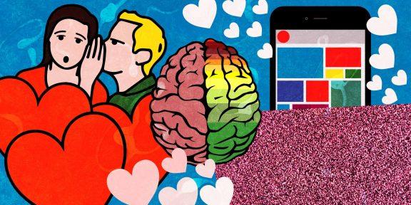 Помнить всё: 4 неожиданных способа улучшить память