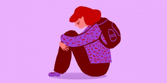 Что делать, если ребёнок не поступил в вуз: 6 советов родителям