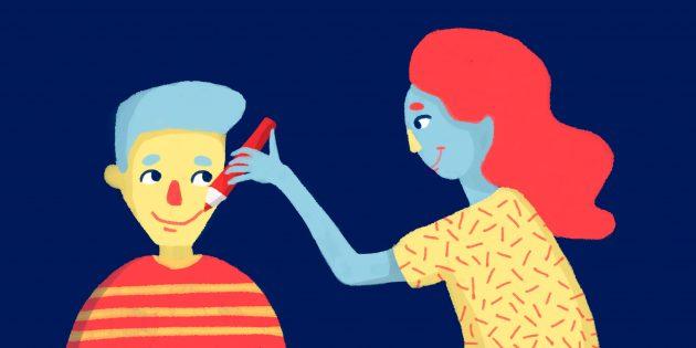 Как улучшить отношения: 10психологических трюков, которые помогут понравиться людям