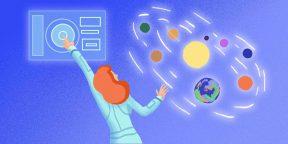 7 профессий будущего: чему учиться сегодня, чтобы быть востребованным завтра