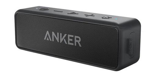 Bluetooth-колонка Anker SoundCore 2