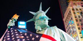 7 советов для предпринимателя, который выходит на рынок США
