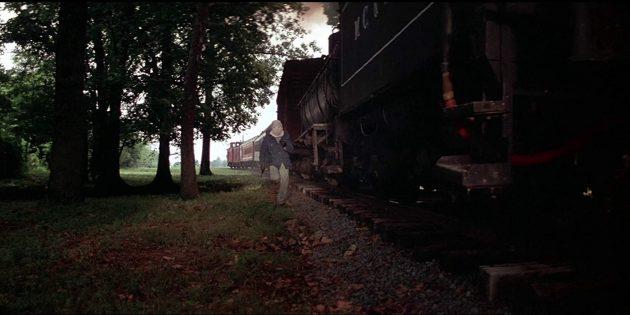 Фильмы ужасов на реальных событиях: Город, который боялся заката