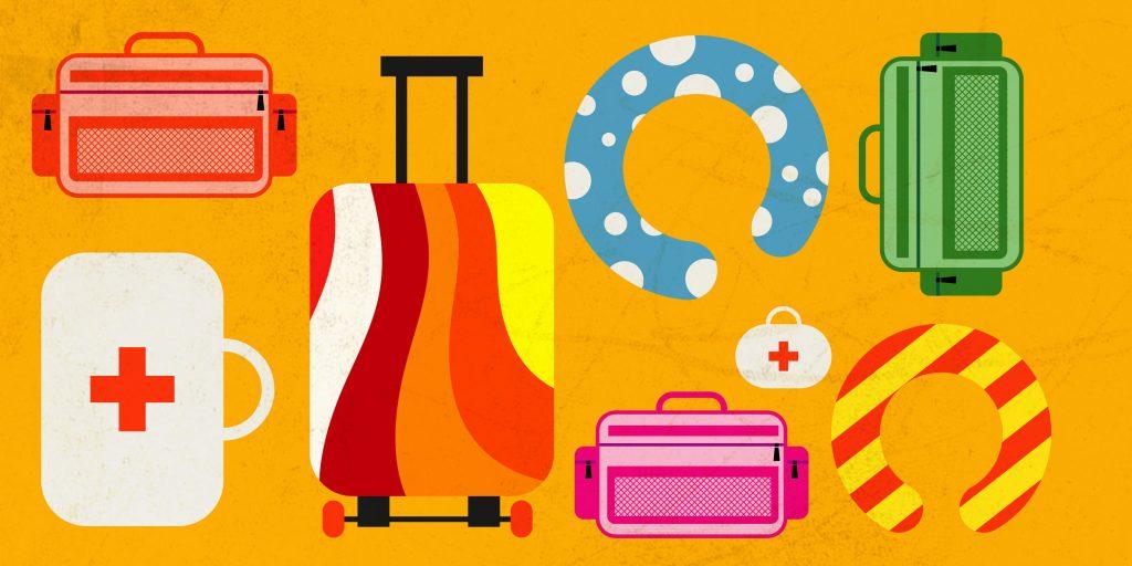 AliExpress: 40 полезных мелочей, которые облегчат жизнь в ...