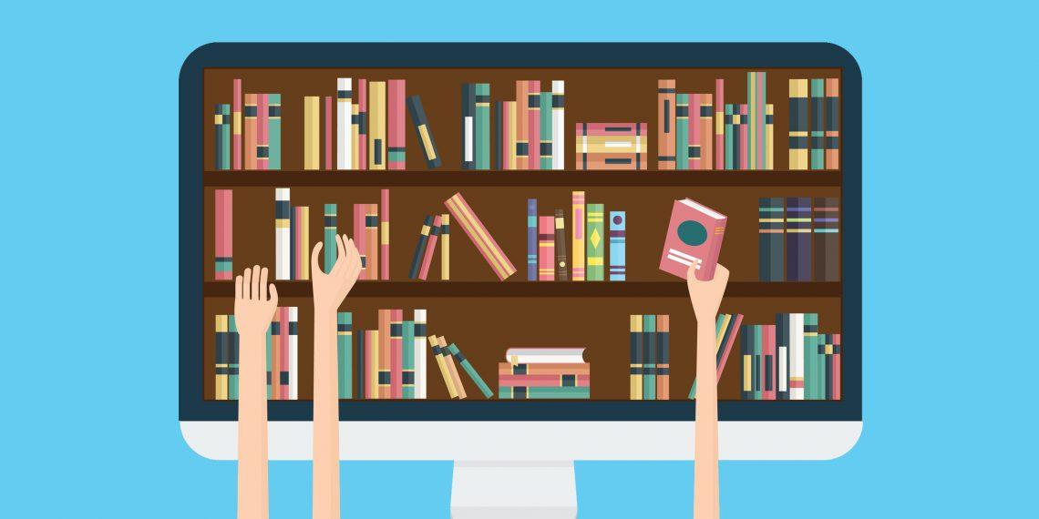 Бесплатные онлайн-курсы: советы для тех, кто хочет учиться в Сети в 2019 году