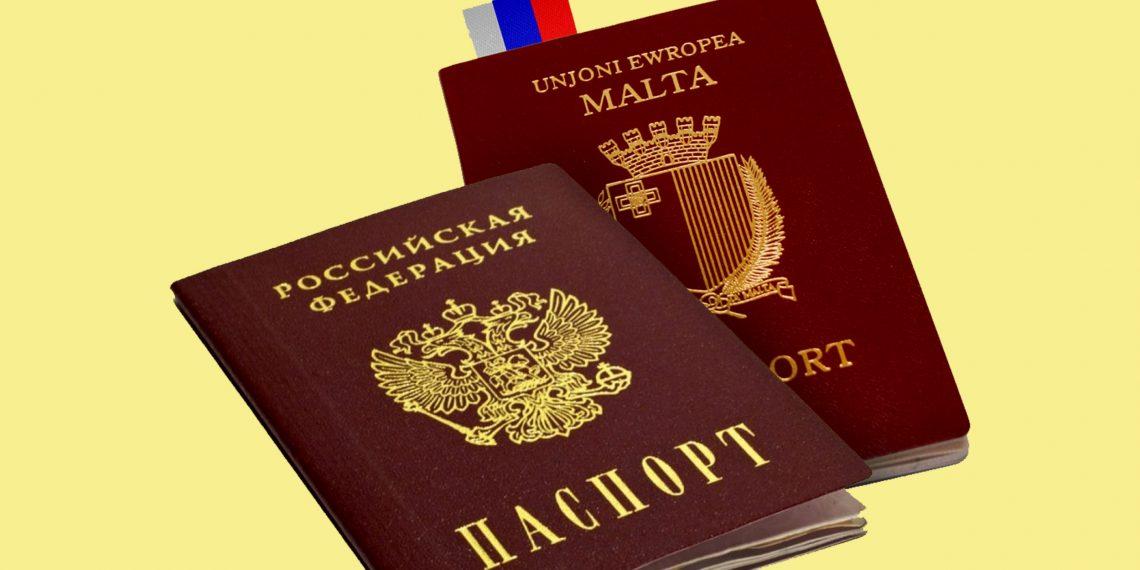 10 стран, где проще всего купить гражданство - Лайфхакер fbbf167ea27