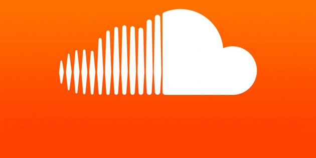 В SoundCloud теперь можно искать новую музыку в еженедельном плейлисте