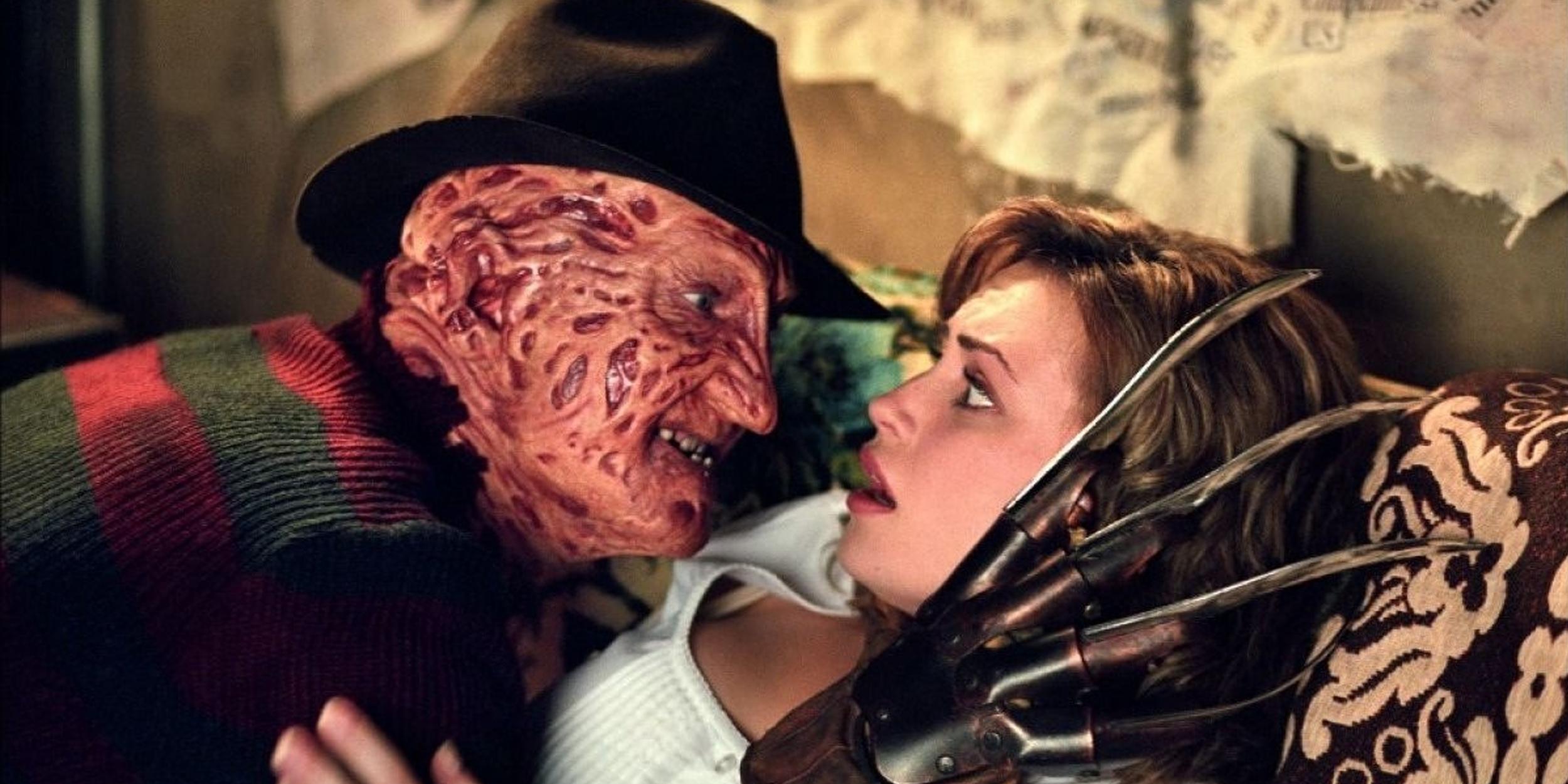 22 фильма ужасов основанных на реальных событиях и