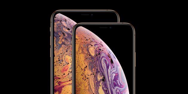 Apple снизит цены iPhone, привязав их к местным валютам