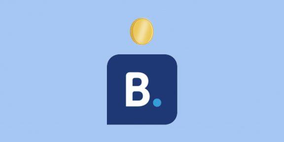 5 способов сэкономить на Booking.com