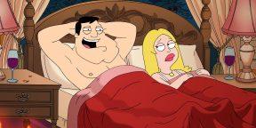 5 вещей, которые разрушают вашу сексуальную жизнь