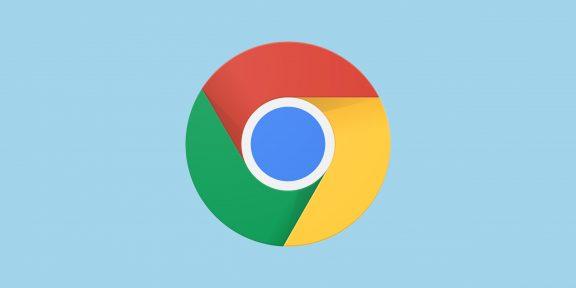 Google настоятельно рекомендует обновить браузер Chrome и перейти на Windows 10