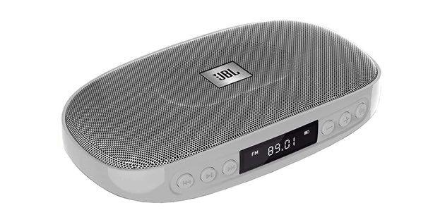 Bluetooth-колонка JBL Tune