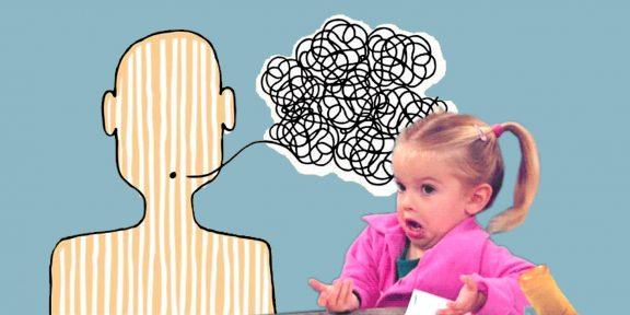 Почему нам сложно понимать иностранную речь на слух и 8 способов это исправить