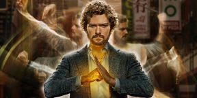 Полный гид по миру супергероев Marvel на Netflix