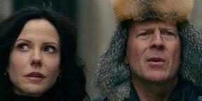 Ушанка, мафия и клюква: 21 западный фильм о русских