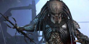 «Хищник»: всё, что нужно знать перед просмотром нового фильма