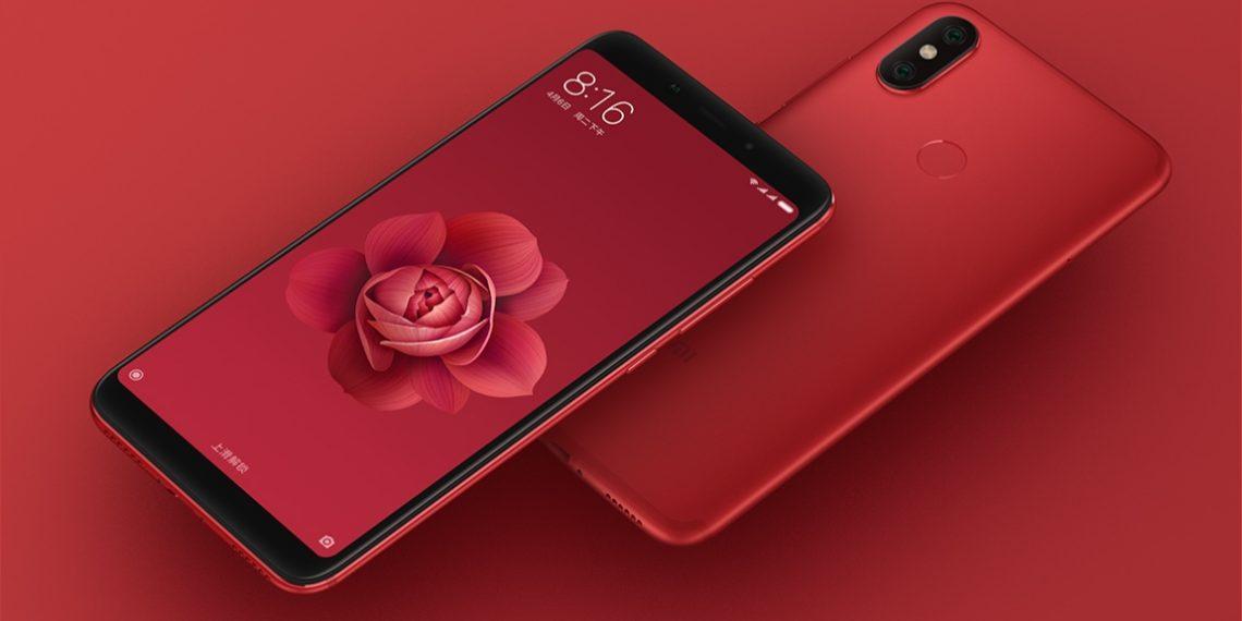 Xiaomi Redmi Note 6 Pro появился на AliExpress до официального анонса