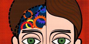Биохакинг в массы: как избавиться от вредных привычек с помощью науки