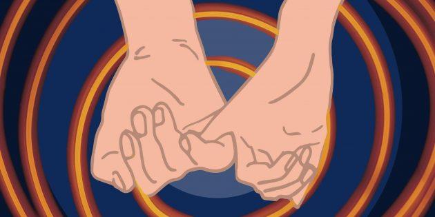 Как улучшить отношения: 10признаков того, что вы встретили родственную душу