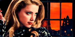Кинопремьеры 20 сентября: комедийный суперагент, жуткая монахиня и домохозяйка-детектив