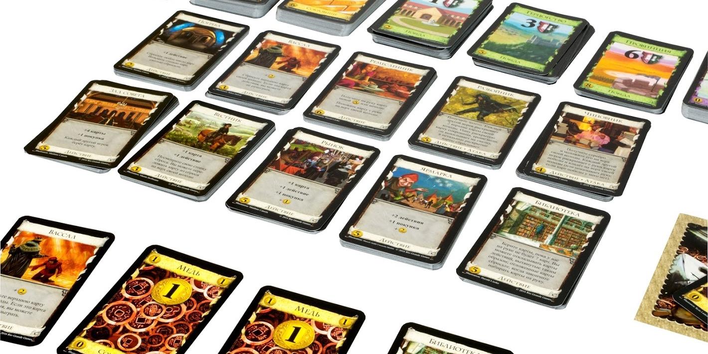 онлайн играть чирик карты