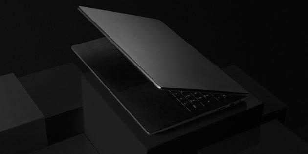 Xiaomi Mi Notebook Lite: цена