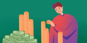 АВС-анализ: как узнать, на чём бизнес больше всего зарабатывает