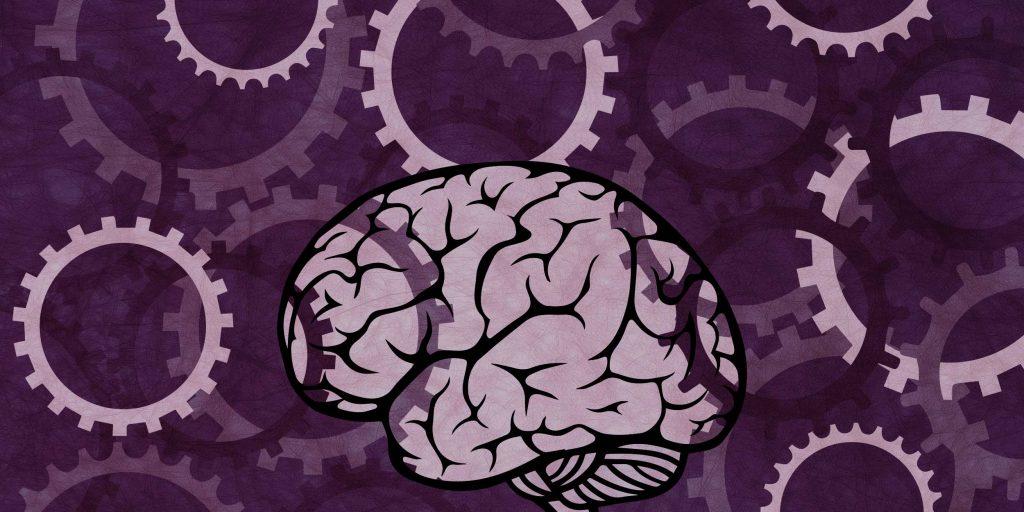 Анкета оценки нервно-психической устойчивости педагога