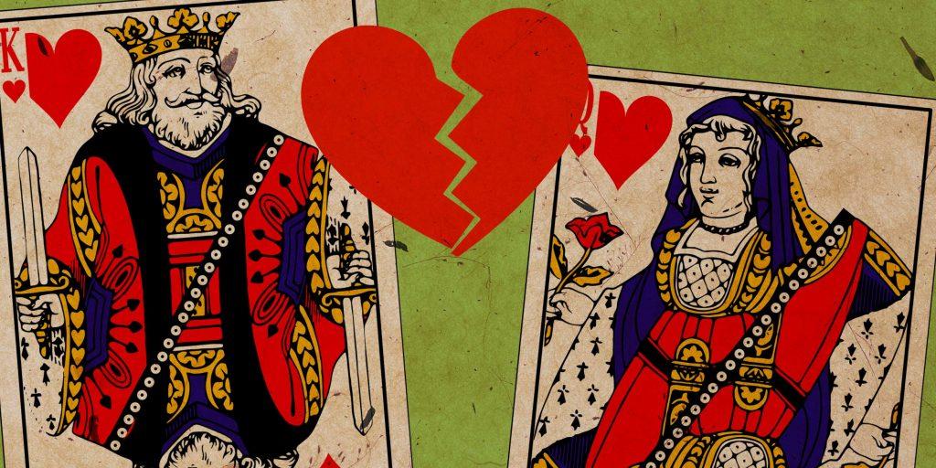 Что делать, если расстался с девушкой: 6 путей развития событий || Как прекратить отношения с девушкой