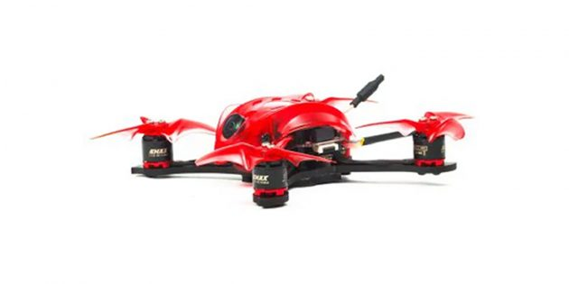 EMAX Babyhawk R Pro