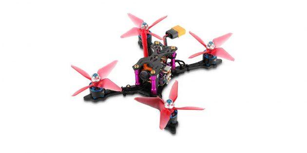 helifar X140 PRO
