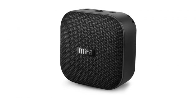 Mifa A1
