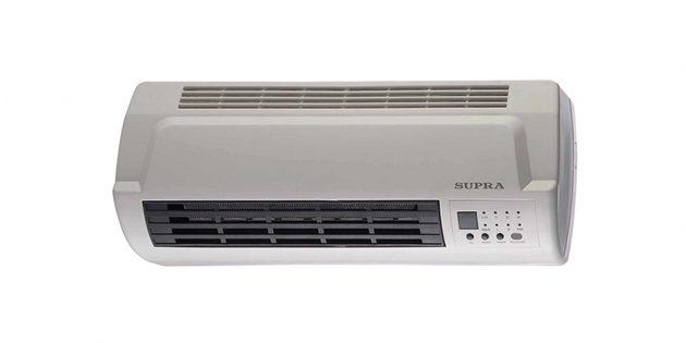 Supra WHS-2120
