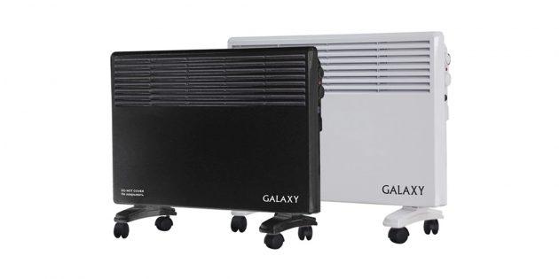 Galaxy GL 8228