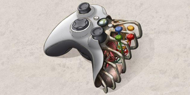 10 бесплатных онлайн-курсов по геймдизайну