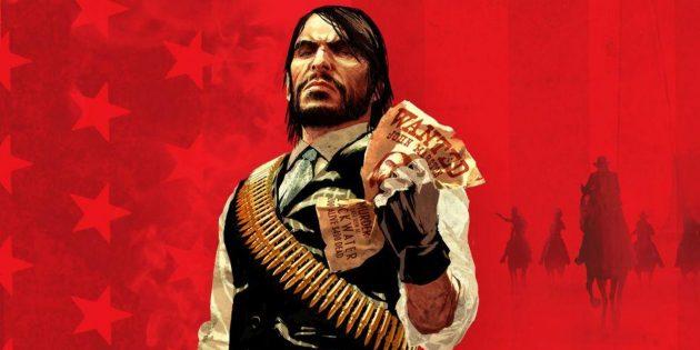 10 главных игр Rockstar Games — студии, подарившей нам GTA