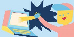 12 реальных примеров, как надо и не надо работать с комментариями клиентов