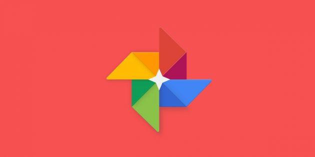 В «Google Фото» появились живые альбомы