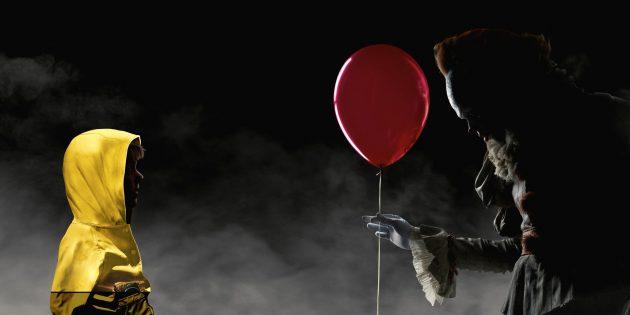 13 хорроров, от которых получаешь больше, чем ожидал